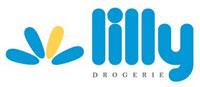 Lili-drogerije