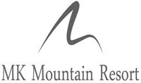 MK-Mountin-resort