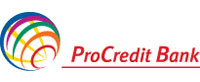 Procredit-banka