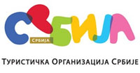 Turisticka-organizacija-Srbije