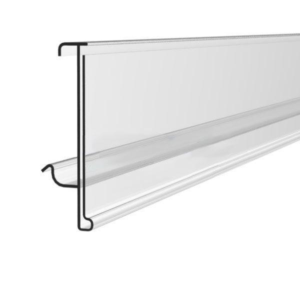 Data-strips-for-Tegometal-shelves-drawings