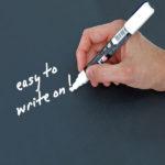 Pisi-brisi-plasticne-tablice-za-vodene-markere