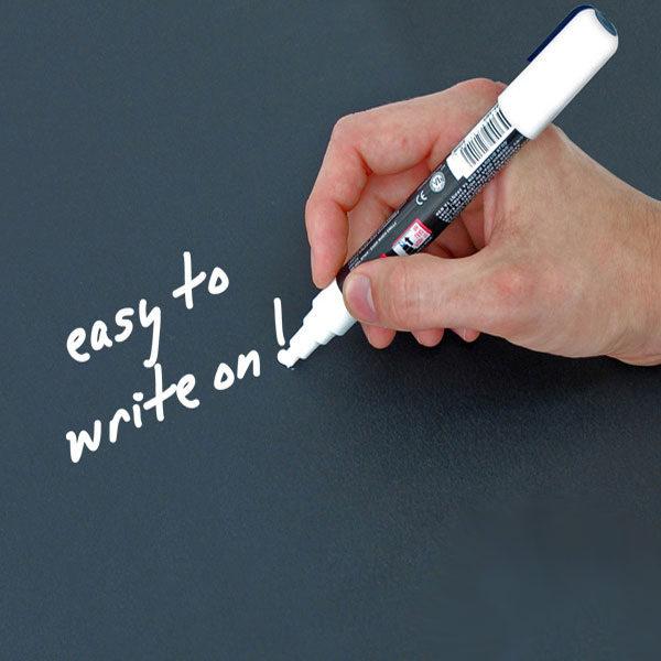 Piši brisi tablice