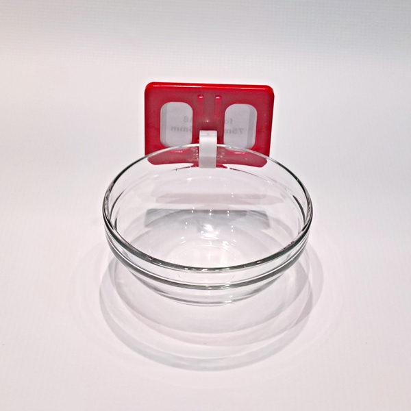 Drzac-za-cene-A8-format-crveni-sa-zakacaljkom