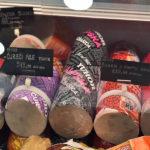 Jahaci-prstenovi-za-kobasice-slika-iz-prodavnice