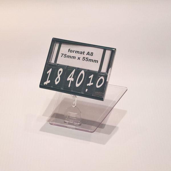 Kaseta-sa-brojevima-format-A8-sa-pokretnim-postoljem-od-50mm
