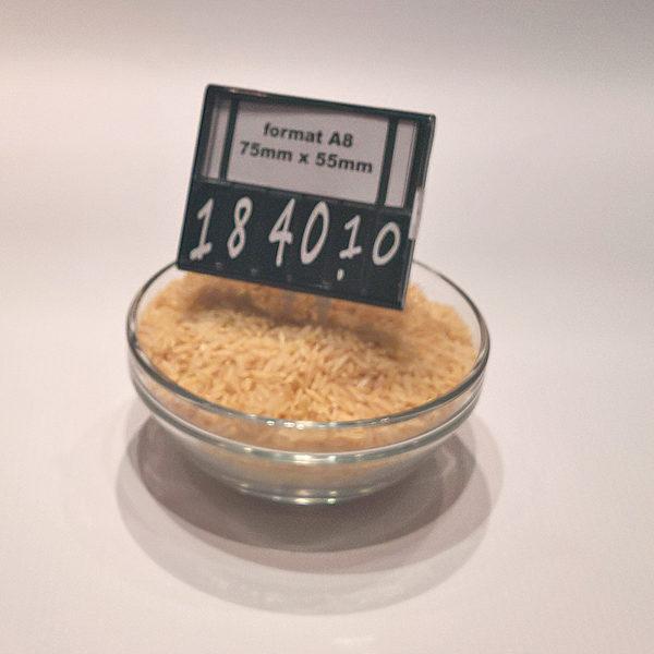 Kaseta-sa-cene-sa-brojevima-format-A8-sa-iglom