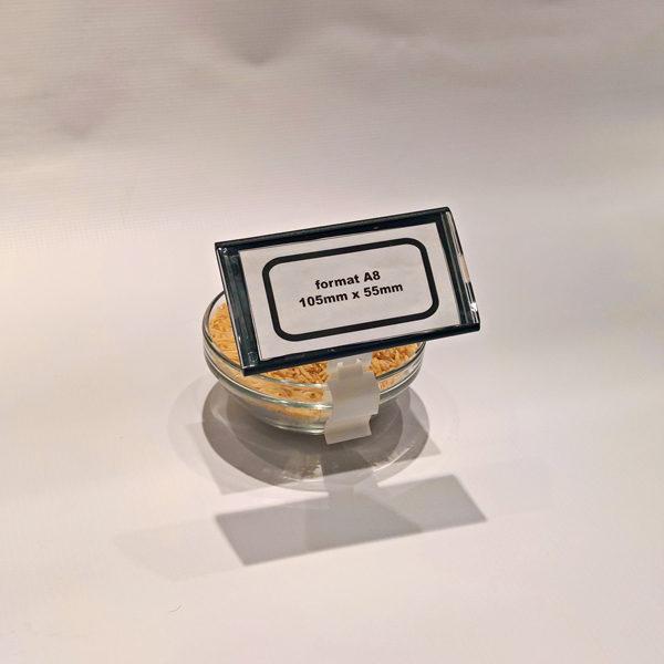 Kaseta-za-cena-A8-format-prosirena-sa-stipaljkom