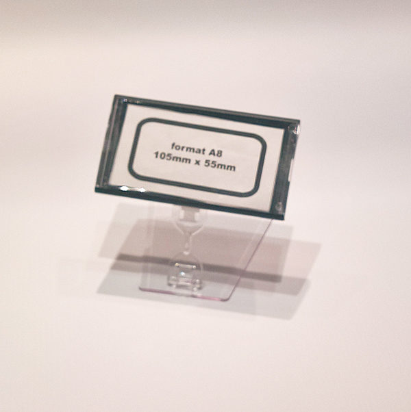 Kaseta-za-cene-A8-prosirena-sa-pokretnim-postoljem-visine-50mm