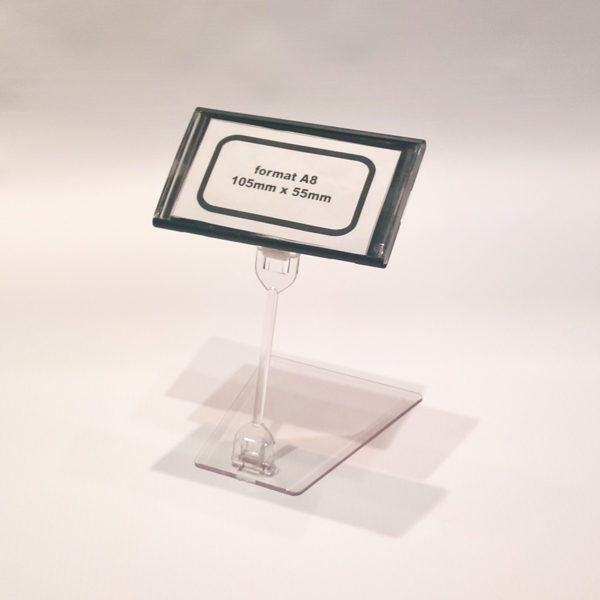 Kaseta-za-cene-format-A8-prosireni-sa-pokertnim-postoljem-visine-100mm