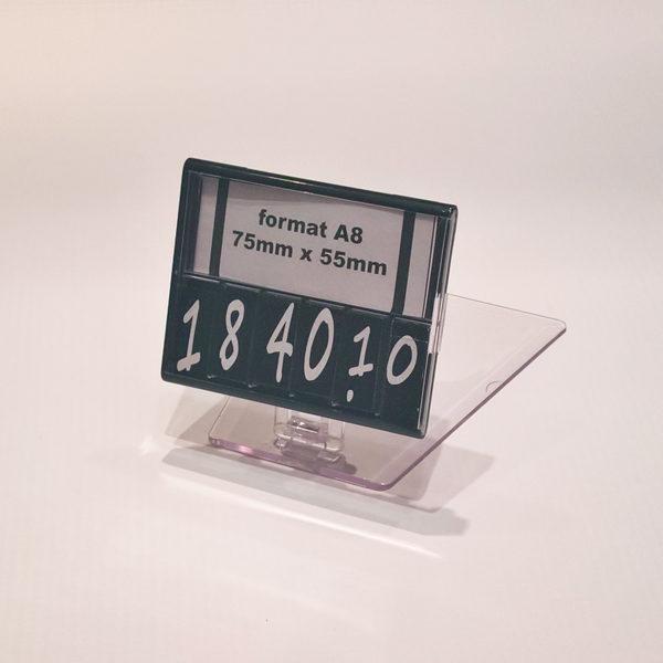 Kaseta-za-cene-sa-brojevima-format-A8-sa-pokretnim-postoljem-visine-25mm
