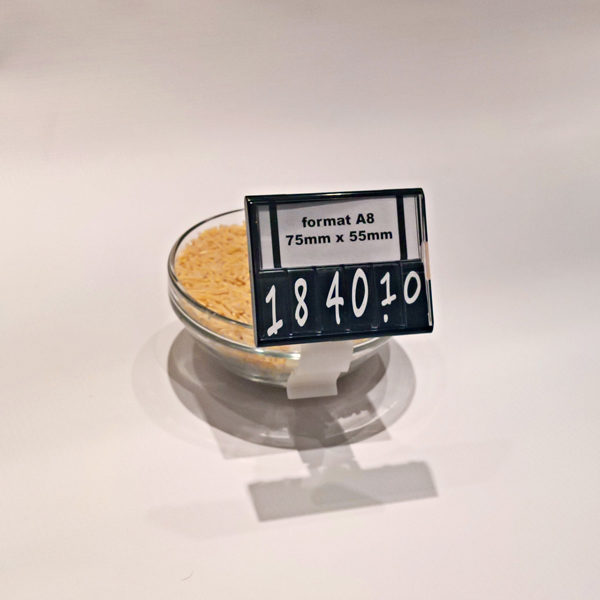 Kaseta-za-cene-sa-brojevima-format-A8-sa-stipaljkom