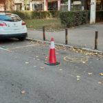 PP-saobracajni-putarski-cunj-za-usmeravanje-standard-75cm-slika-iz-prostora
