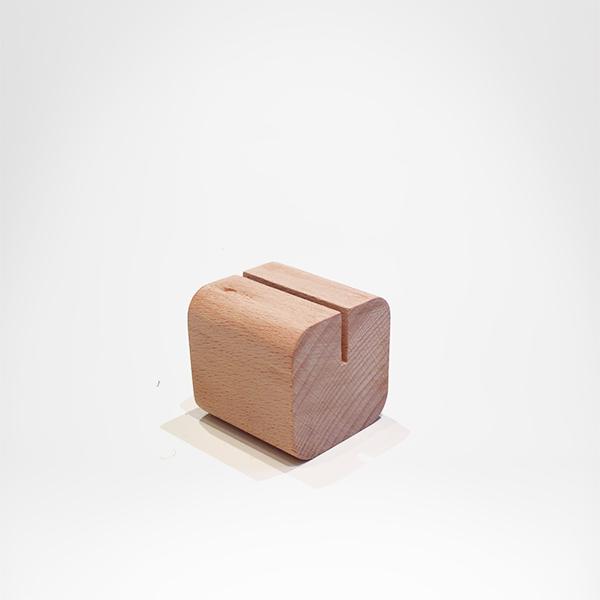 Drvena-baza-drzaci-za-cene-svetli-slika-bez-kartice