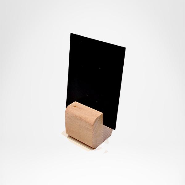 Drvena-baza-drzaci-za-cene-svetli