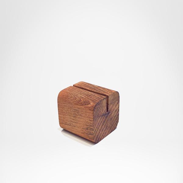 Drvena-baza-drzaci-za-cene-tamni-slika-bez-karticei