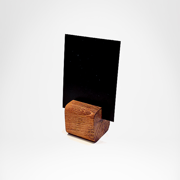 Drvena-baza-drzaci-za-cene-tamnii